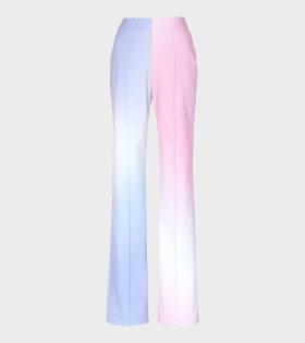 Lissi Pants Multi Color