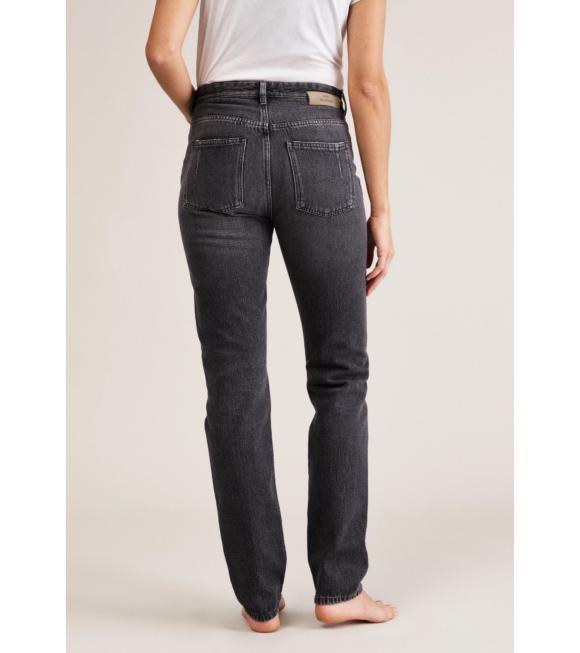 Won Hundred - Sabrina Jeans Vintage Grey