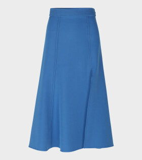 Stine Goya Jada Skirt Blue