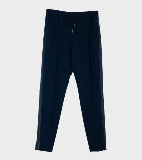 Sportmax Bettina Pants Dark Navy - dr. Adams