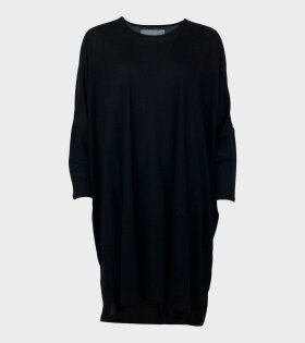Henrik Vibskov Mcphee Dress Black