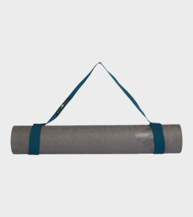 Stella McCartney Training Mat Grey