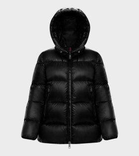 Seriette Giubbotto Jacket