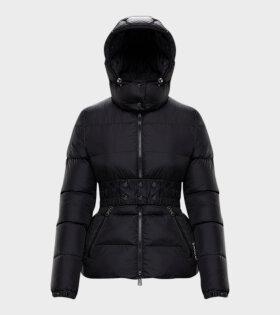 Don Giubbotto Jacket