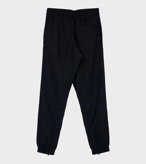 Adidas  - Track Pants Black
