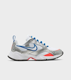 Nike Wmns Nike Air Heights White - dr. Adams