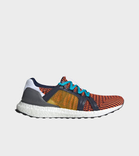 UltraBOOST Shoes Multicolor