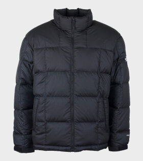 The North Face M. Lhotse Jacket TNF Black - dr. Adams