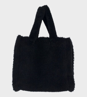 Stand Studio Lolita Bag Black - dr. Adams