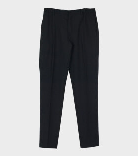 Kennington Peckham Trousers Black