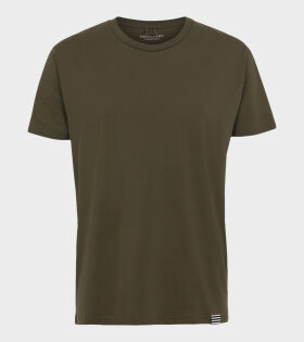 Favorite Thor T-shirt Army