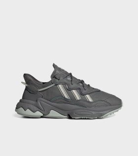 Adidas OZWEEGO W Grey - dr. Adams