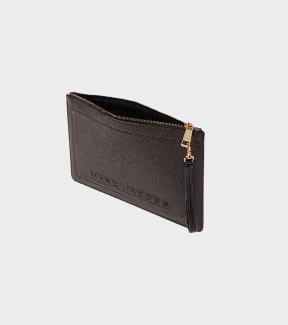 Marc Jacobs - Large Pouch Ash