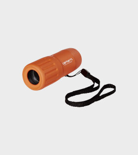 Carhartt Pocket Scope Orange - dr. Adams