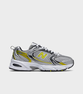 New Balance MR530SC Sneakers Grey - dr. Adams