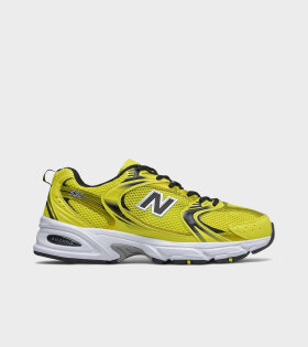New Balance MR530SE Sneakers Yellow - dr. Adams