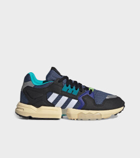 Adidas ZX Torsion EE4796 Sneakers Blue - dr. Adams