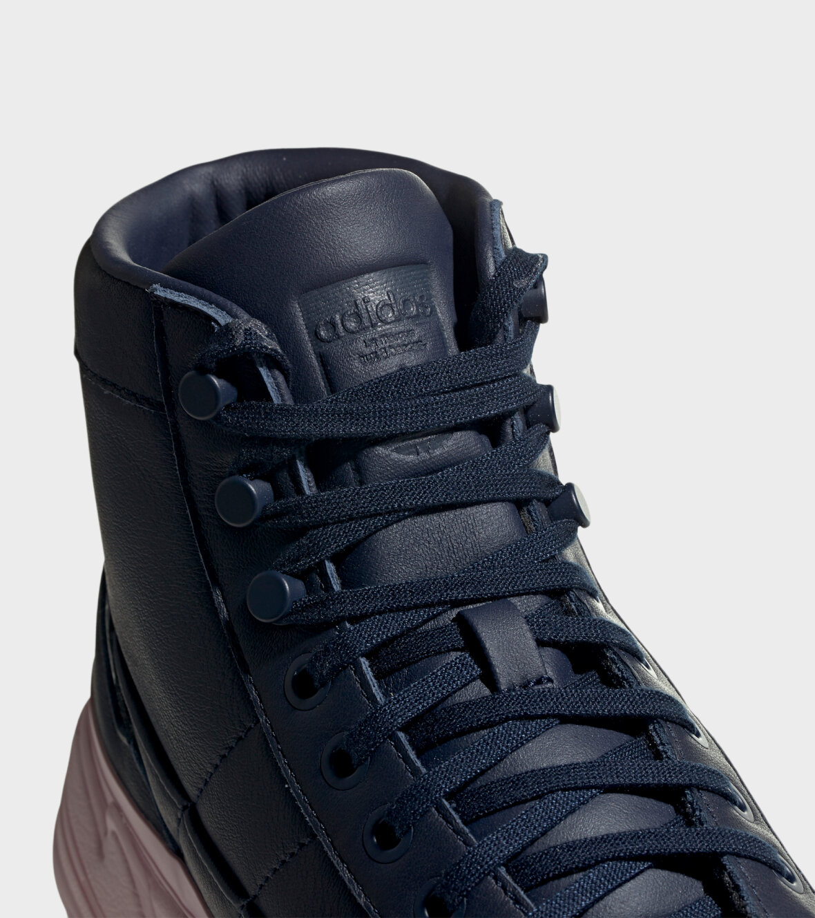 adidas Kiellor Xtra Sneaker Boot   Sneaker boots, Sneakers