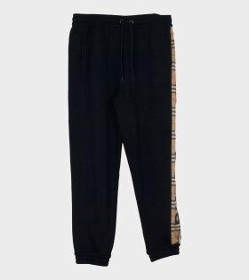 Atler Pants Black