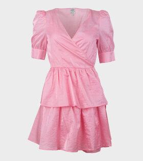 Akiima Dress Pink