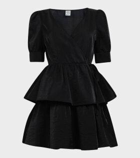Akiima Dress Black