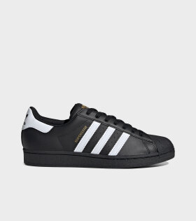 Superstar EG4959 Black