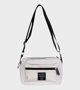 Marimekko My Things Bag Beige - dr. Adams