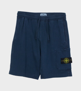 Stone Island Bermuda Shorts T.CO+OLD Navy - dr. Adams