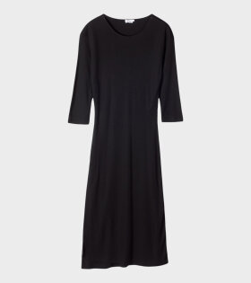 Liana Dress Black