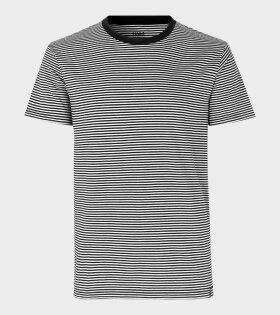 Favorite Mini Thor T-shirt Black/White