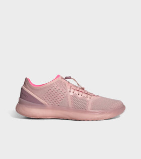 Adidas By Stella McCartney Pureboost Trainer S. Eg1064 Pink - dr. Adams