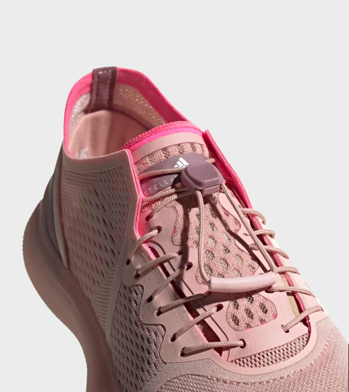 adidas By Stella McCartney Pureboost Trainer Sneakers in