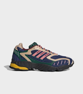 Adidas Torsion TRDC EF4806 Multicolor - dr. Adams