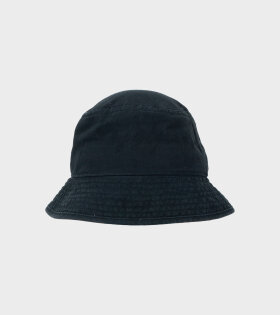 Y-3 YOHJI Hat Black - dr. Adams