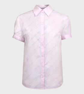 Baum und Pferdgarten Moanna Shirt Pink - dr. Adams
