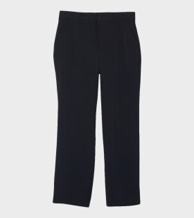 Sunflower Soft Trouser Blue - dr. Adams