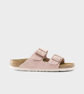 Birkenstock Arizona BS Light Rose - dr. Adams
