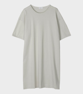 Filippa K Maddie Dress Grey - dr. Adams