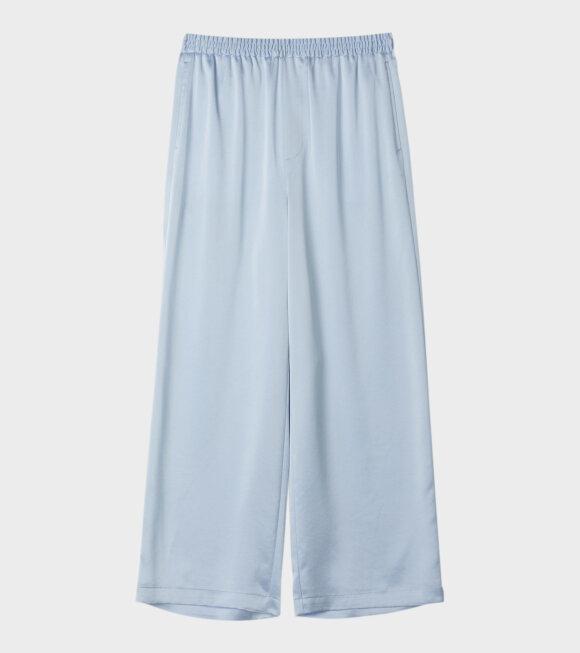 Kimberley Trouser Blue