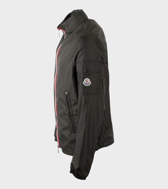 Moncler - Keralle Giubbotto Jacket Green