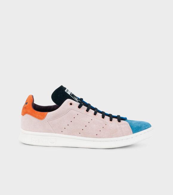 Adidas  - Stan Smith Recon Multicolor