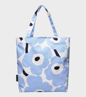 Notko Pieni Unikko Bag Blue