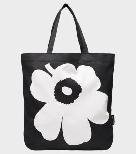 Torna Unikko Bag Black
