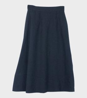 Marimekko Souda Solid Skirt - dr. Adams