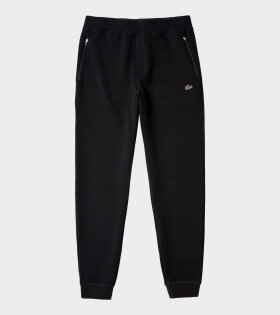 Lacoste - Sweatpants Black