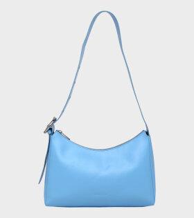 Silfen - Ulrikke Light Blue