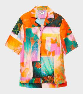 Acne Studios - Simon Plant Shirt