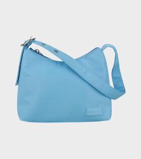 Silfen - Ulla Handbag Blue