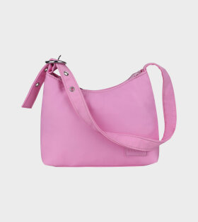 Silfen - Ulla Handbag Pink