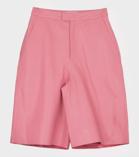 Remain - Manu Shorts Light Pink